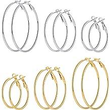 bb2d8575a4217 Earrings for Girls - Fashion Earrings, Earrings Design Online